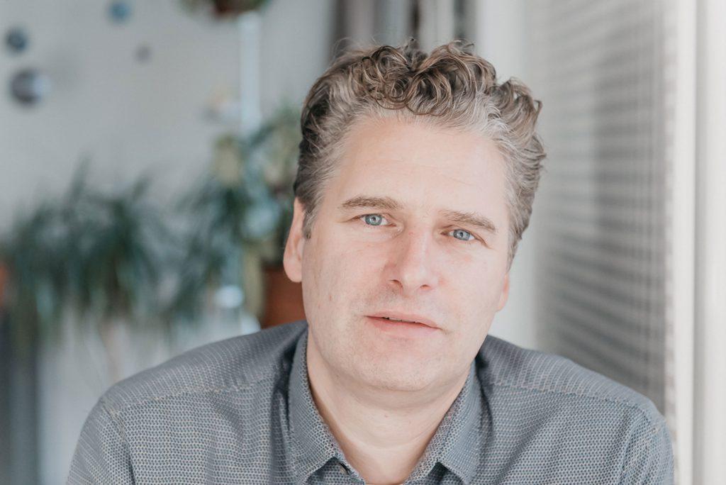 Psychologe Psychotherapeut Cottbus